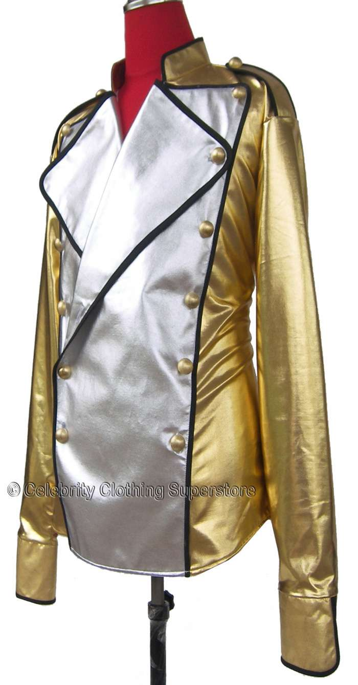 MJ-Pics/history/MJ-Gold-History-Outfit-1.jpg