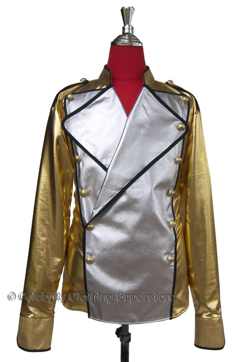 MJ-Pics/history/MJ-Gold-History-Outfit-2.jpg