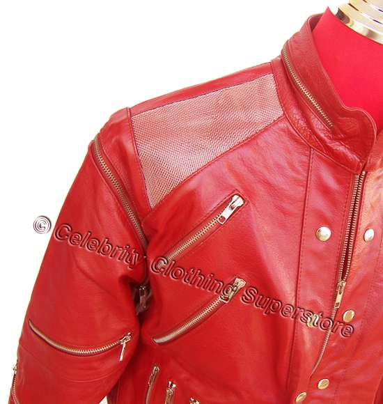 MJ-Pics/leather-jackets/real-leather-mj--beat-it-jacket-.jpg