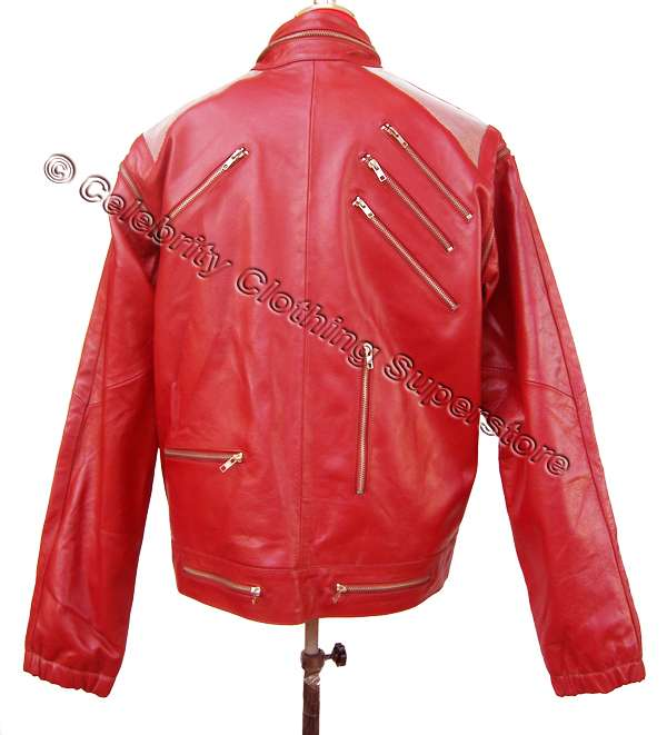 MJ-Pics/leather-jackets/real-leather-mj--beat-it-jacket-b.jpg