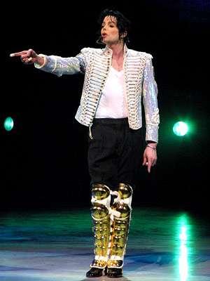 MJ-Pics/michael%20jackson%20armor/michael-jackson-gold-knee-pads.jpg