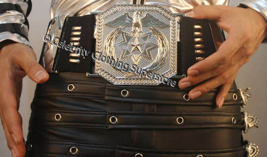 MJ-Pics/michael%20jackson%20bad%20tour%20belt/MJ-Bad-Tour-Belt.jpg
