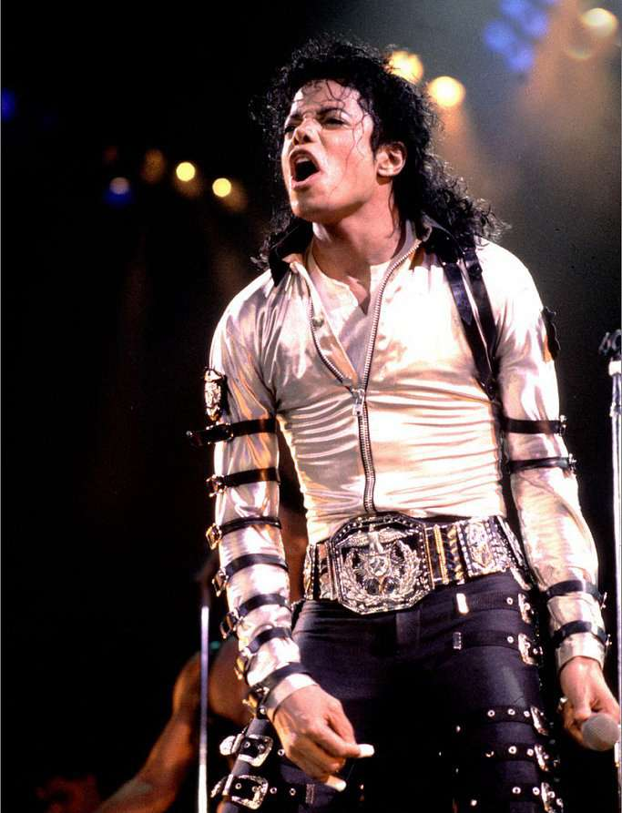 MJ-Pics/michael%20jackson%20bad%20tour%20belt/buy-michael-jackson-bad-tour-belt.jpg