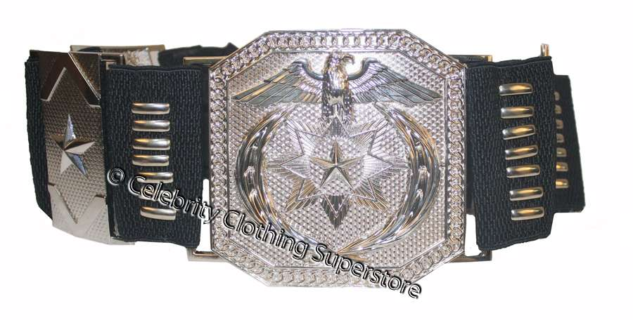MJ-Pics/michael%20jackson%20bad%20tour%20belt/michael-jackson-bad-tour-belt.jpg