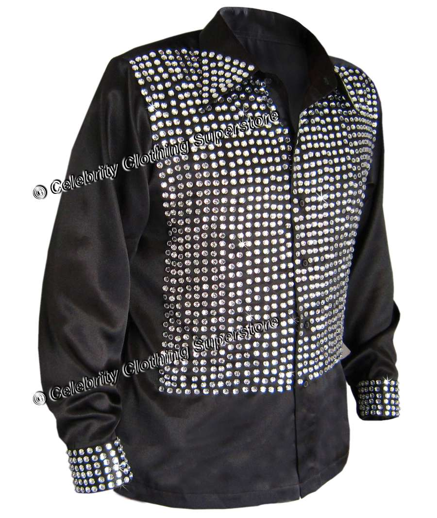 MJ-Pics/michael%20jackson%20billie%20jean%20crystal%20motown%20shirt/mj-billie-jean-crystal-motown-shirt.jpg