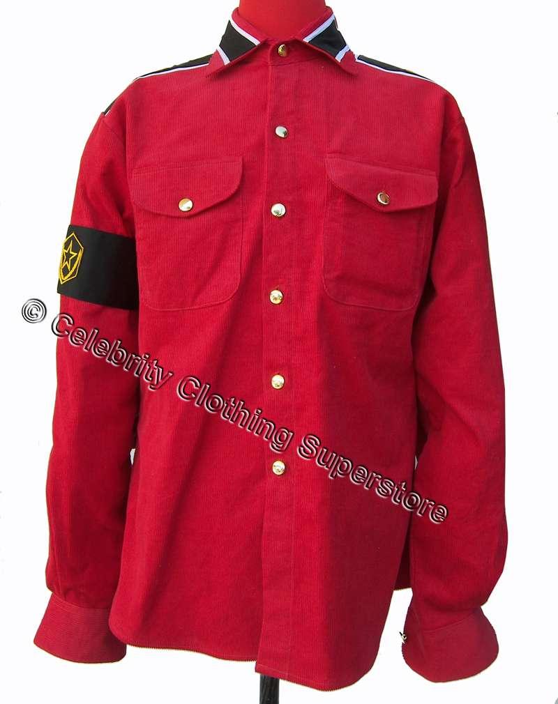 MJ-Pics/michael%20jackson%20corduroy%20red%20CTE%20shirt/mj-CTE-corduroy-red-shirt.jpg