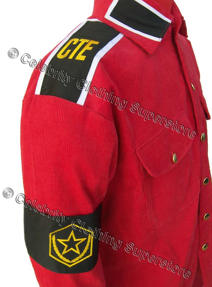 MJ-Pics/michael%20jackson%20corduroy%20red%20CTE%20shirt/mj-CTE-red-corduroy-shirt.jpg