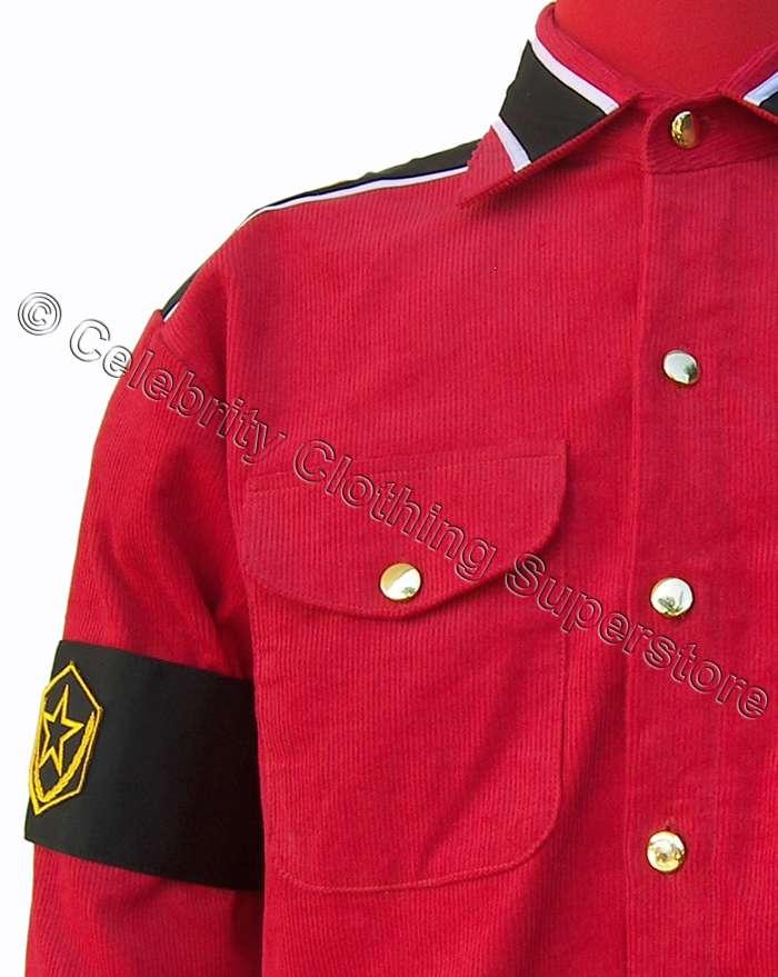 MJ-Pics/michael%20jackson%20corduroy%20red%20CTE%20shirt/mj-corduroy-shirt-1.jpg