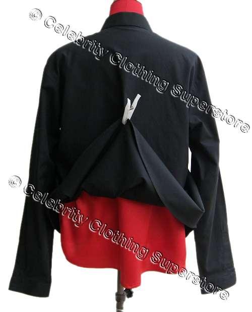 MJ-Pics/michael%20jackson%20earth%20song%20shirt/mj-earth_song_shirt-back.jpg