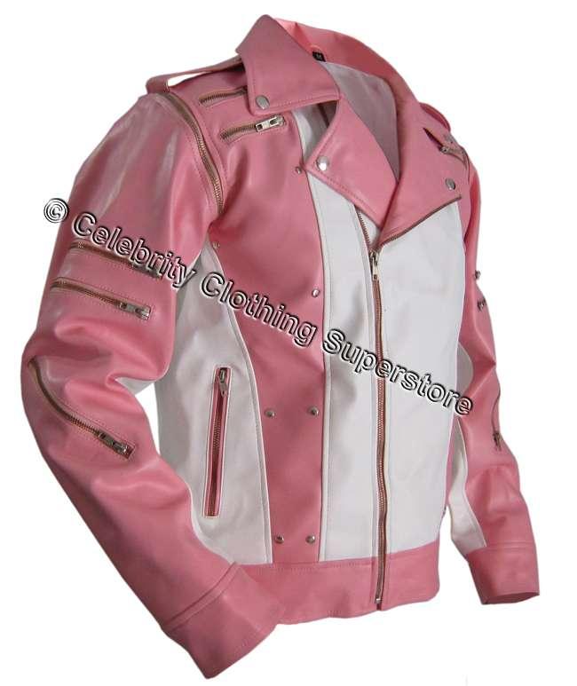 MJ-Pics/michael-%20jackson-pepsi-max-jacket/mj-pink-pepsi-jacket-1.jpg
