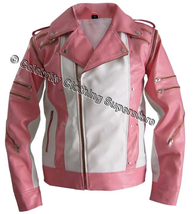 MJ-Pics/michael-%20jackson-pepsi-max-jacket/mj-pink-pepsi-jacket.jpg