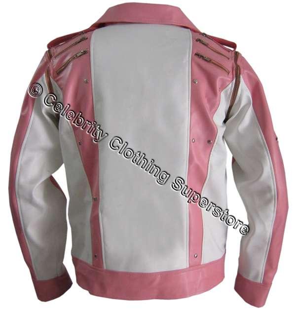 MJ-Pics/michael-%20jackson-pepsi-max-jacket/mj-pink-pepsi-max-jacket.jpg