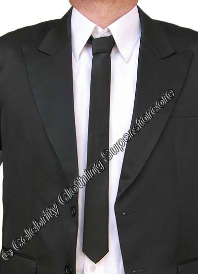 MJ-Pics/michael-jackson-clothing/MJ-Dangerous-Tie.jpg