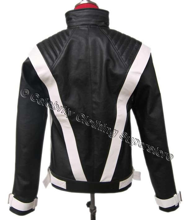 MJ-Pics/michael-jackson-clothing/MJ-Thriller-Jacket-Any-Color-b.jpg
