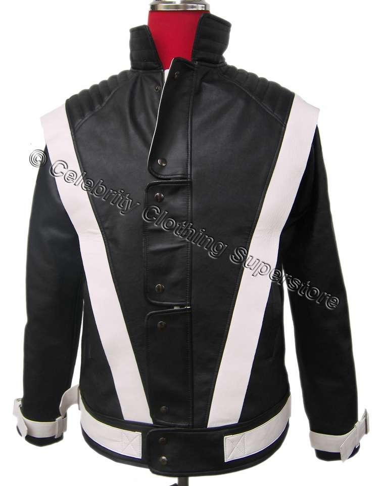 MJ-Pics/michael-jackson-clothing/MJ-Thriller-Jacket-Any-Color.jpg