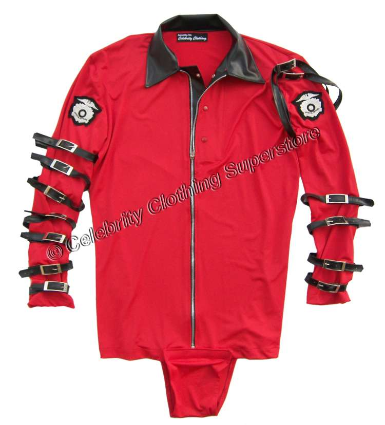 MJ-Pics/michael-jackson-clothing/Michael-Jackson-Red-Bodysuit.jpg