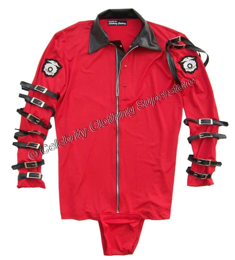 MJ-Pics/michael-jackson-clothing/Michael-Jackson-Red-Bodysuit.jpg