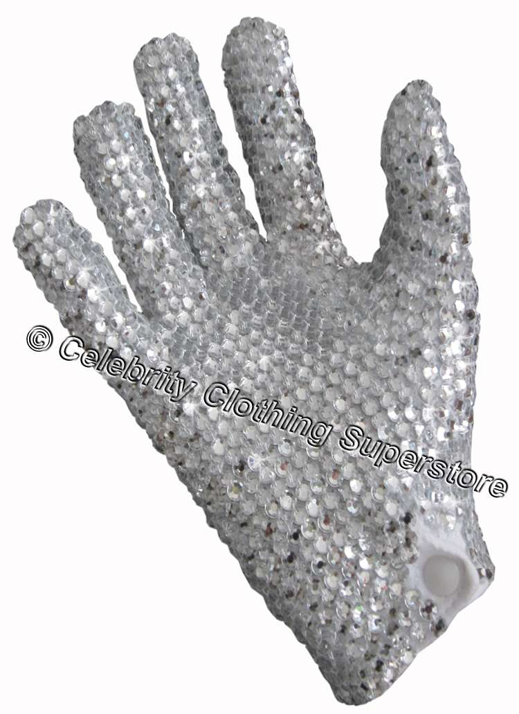 MJ-Pics/michael-jackson-crystal-glove/crystal-glove-mj.jpg