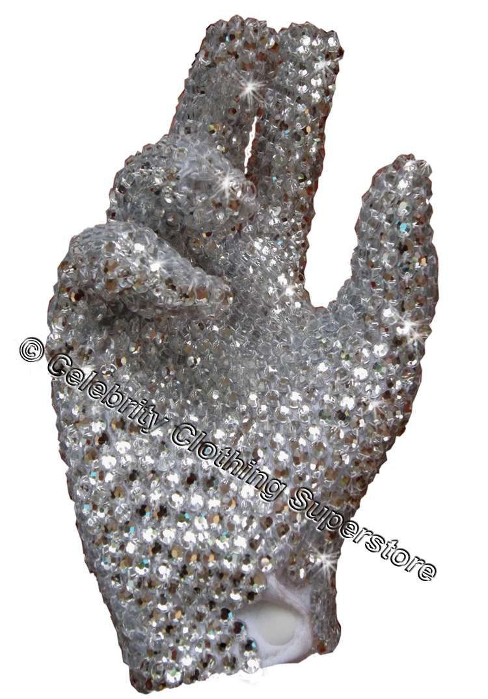 MJ-Pics/michael-jackson-crystal-glove/mj-crystal-glove.jpg