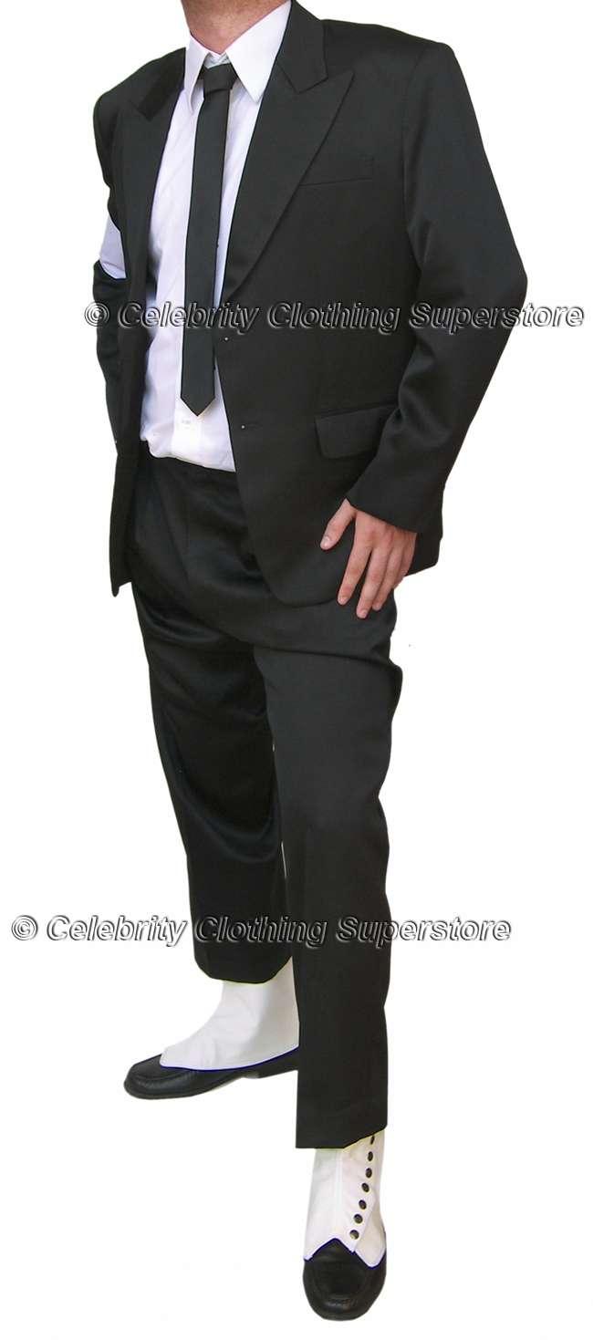 MJ-Pics/michael-jackson-dangerous/MJ-Dangerous-Suit-Outfit.jpg