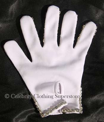 MJ-Pics/michael-jackson-glove/MJ-Crystal-Glove-Palm--u.jpg