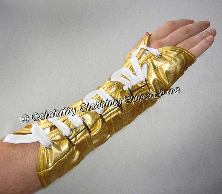 MJ-Pics/michael-jackson-gold-armbrace-mj/mj-gold-armbrace.jpg