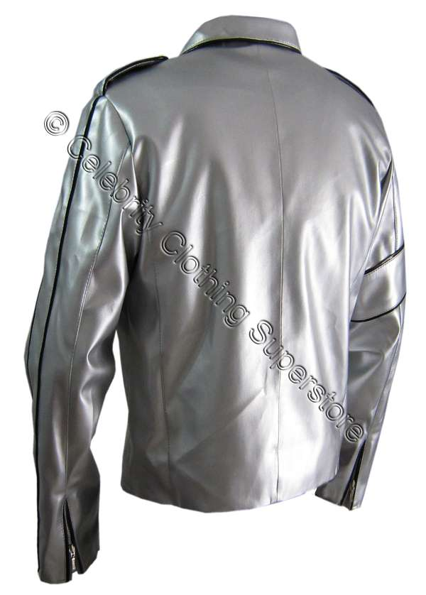 MJ-Pics/michael-jackson-heal-the-world-jacket/mj-heal-the-world-jacket-2.jpg