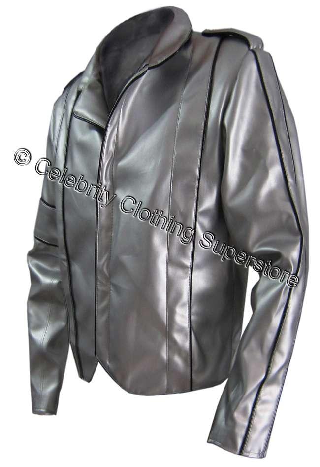 MJ-Pics/michael-jackson-heal-the-world-jacket/mj-heal-the-world-jacket-a.jpg