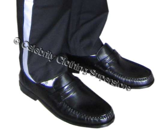 MJ-Pics/michael-jackson-loafers/mj-loafers-shoes.jpg