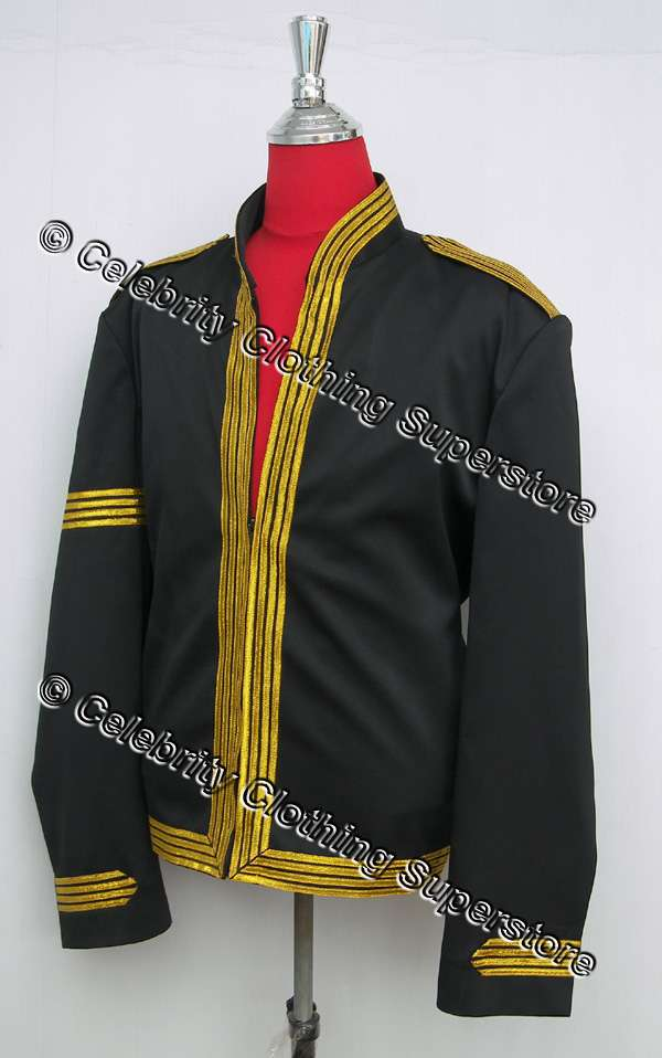 MJ-Pics/michael-jackson-military-jackets/MJ-Military-Jacket.jpg