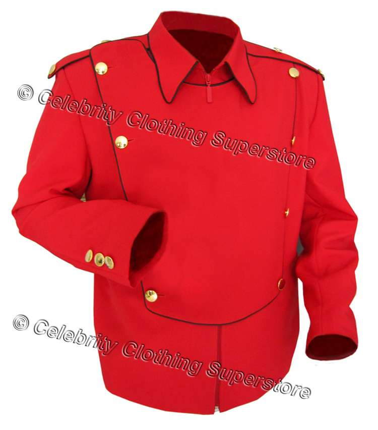 MJ-Pics/michael-jackson-military-jackets/MJ-red-military-jacket.jpg