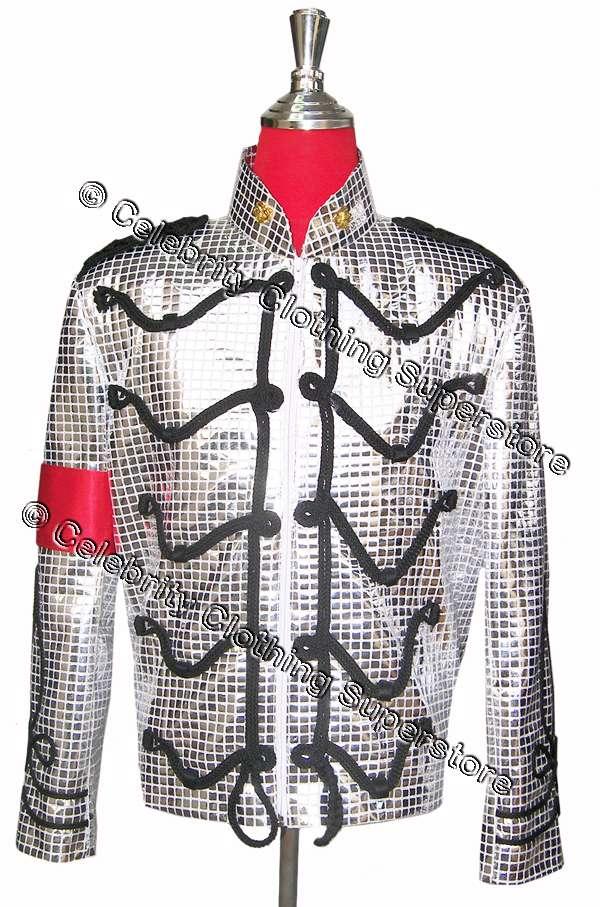 MJ-Pics/michael-jackson-military-jackets/Michael-Jackson-Military-Jacket-X.jpg