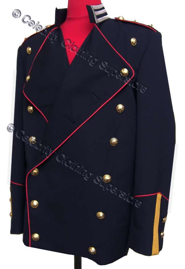 MJ-Pics/michael-jackson-military-jackets/Michael-Jackson-Military-Jacket..jpg