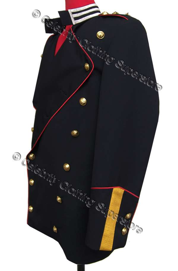 MJ-Pics/michael-jackson-military-jackets/Michael-Jackson-Military-Jacket.jpg
