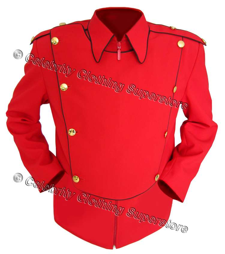 MJ-Pics/michael-jackson-military-jackets/Michael-jackson-red-jacket.jpg