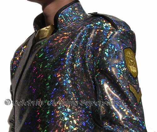 MJ-Pics/michael-jackson-mj-jam-jacket/Buy-MJ-Jam-Jacket-.jpg