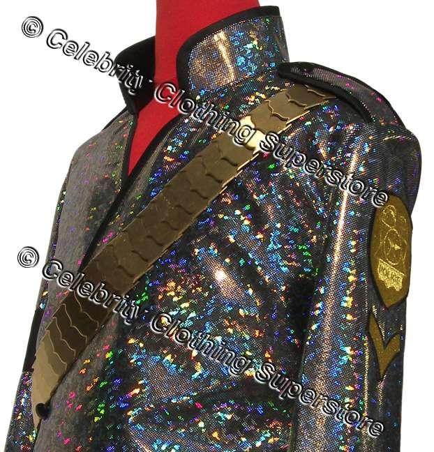 MJ-Pics/michael-jackson-mj-jam-jacket/MJ-JAM-Jacket-Belt-a.jpg