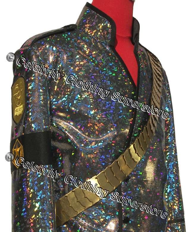 MJ-Pics/michael-jackson-mj-jam-jacket/MJ-JAM-Jacket-Belt-ab.jpg