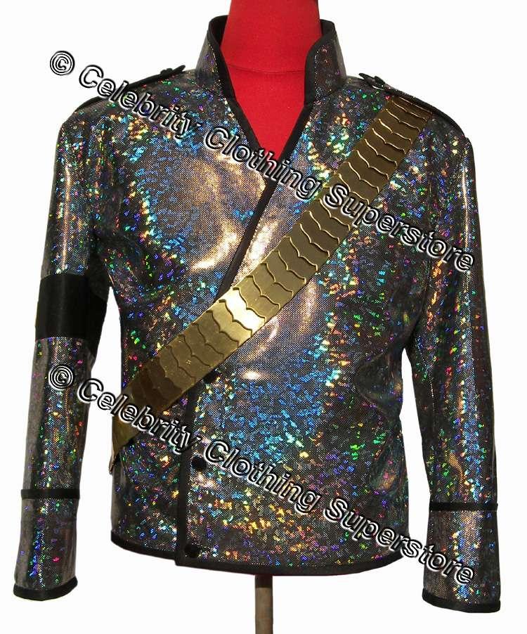MJ-Pics/michael-jackson-mj-jam-jacket/MJ-JAM-Jacket-Belt.jpg