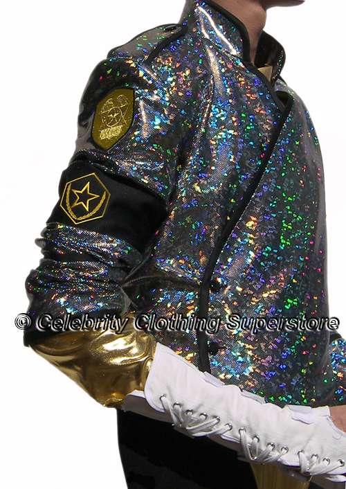 MJ-Pics/michael-jackson-mj-jam-jacket/Michael-jackson-jam-jacket-2-.jpg