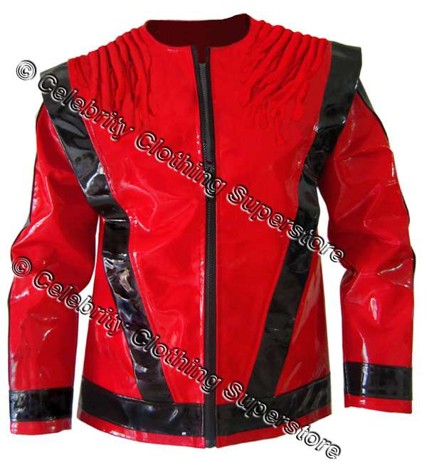 MJ-Pics/michael-jackson-this-is-it-thriller-jacket/mj-this-is-it-thriller-jacket.jpg