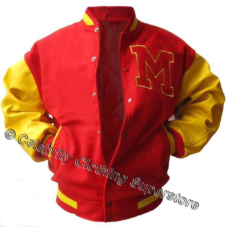 MJ-Pics/michael-jackson-thriller-varsity-jacket/MJ-Thriller-Varsity-Jacket.jpg