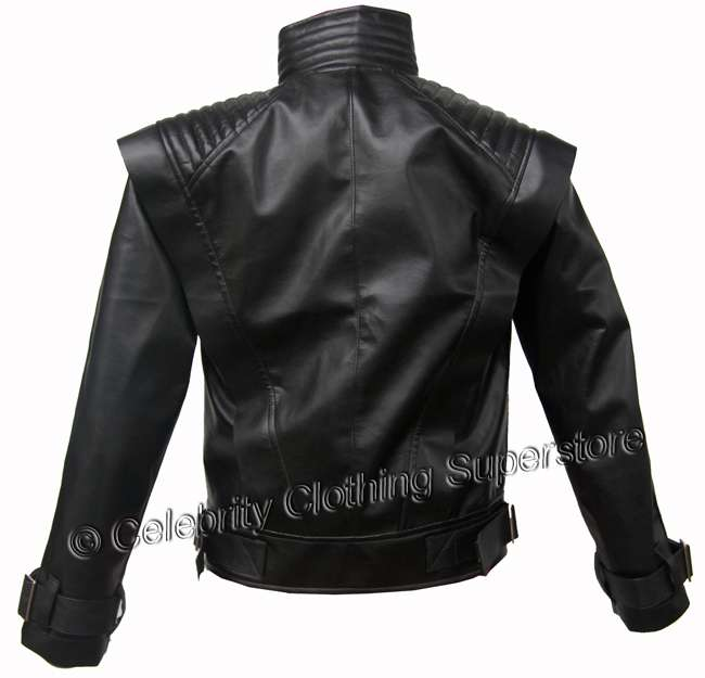 MJ-Pics/mj%20thriller%20jacket/MJ-Black-Thriller-Jacket-b.jpg