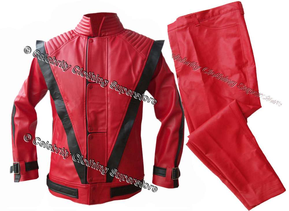 MJ-Pics/mj%20thriller%20jacket/MJ-Full-leather-thriller-ou.jpg