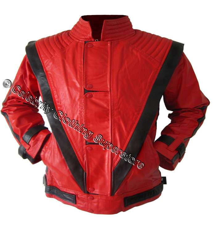 MJ-Pics/mj%20thriller%20jacket/mj-thriller-jacket.jpg