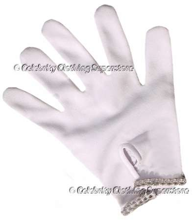 MJ-Pics/mj-crystal-glove/MJ-Swarovski-Crystals-Glove-Palm.jpg