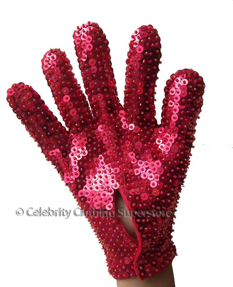 MJ-Pics/mj-crystal-glove/Michael-Jackson-Jewel-Glove..jpg