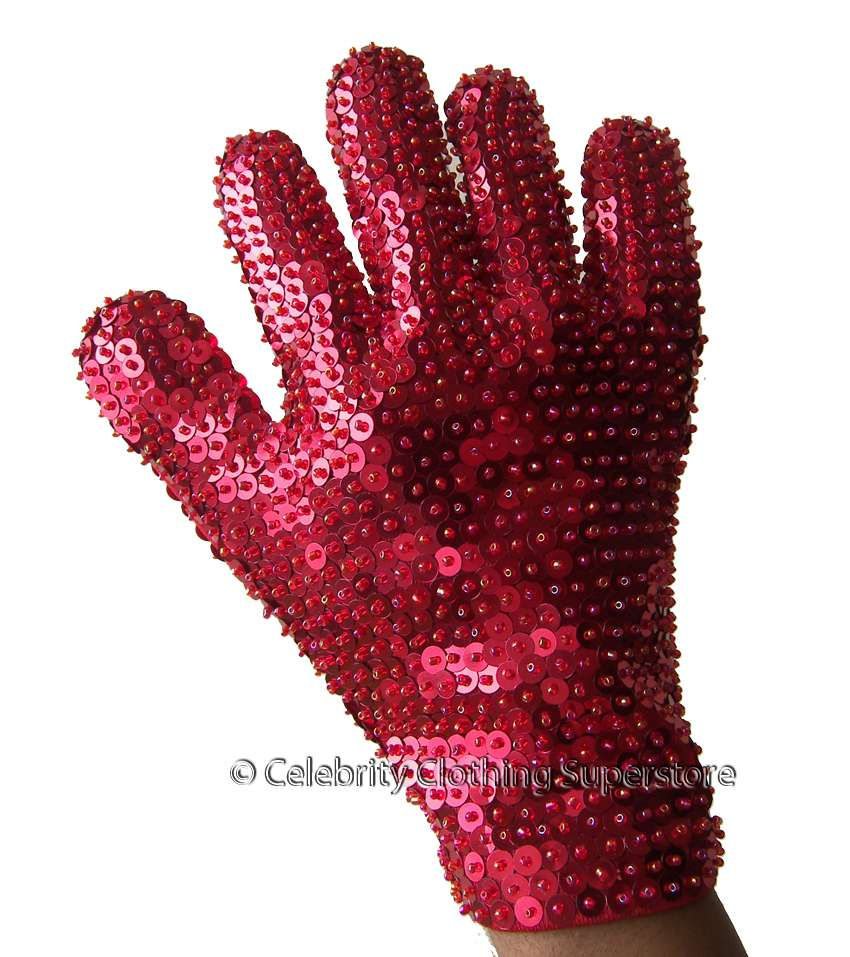 MJ-Pics/mj-crystal-glove/Michael-Jackson-Jewel-Glove.jpg