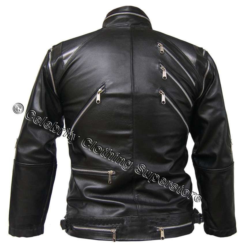 MJ-Pics/mj-leather-jackets/MJ-leather-black-beat-it-jacket-back.jpg