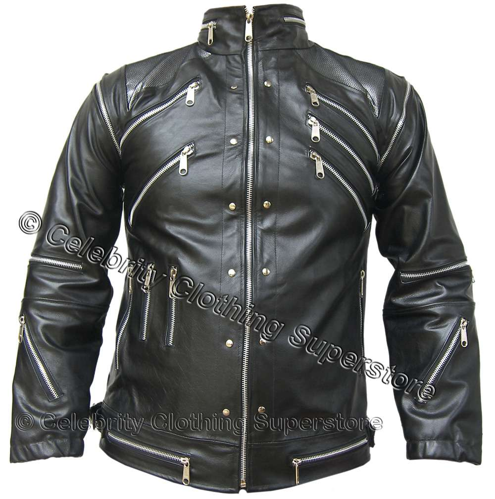 MJ-Pics/mj-leather-jackets/MJ-leather-black-beat-it-jacket.jpg